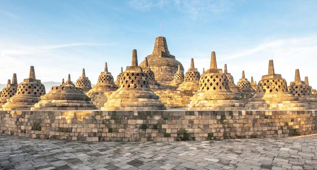 islands-java_tempelanlage