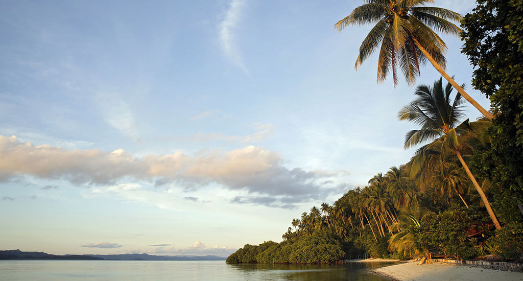 islands_sulawesi03