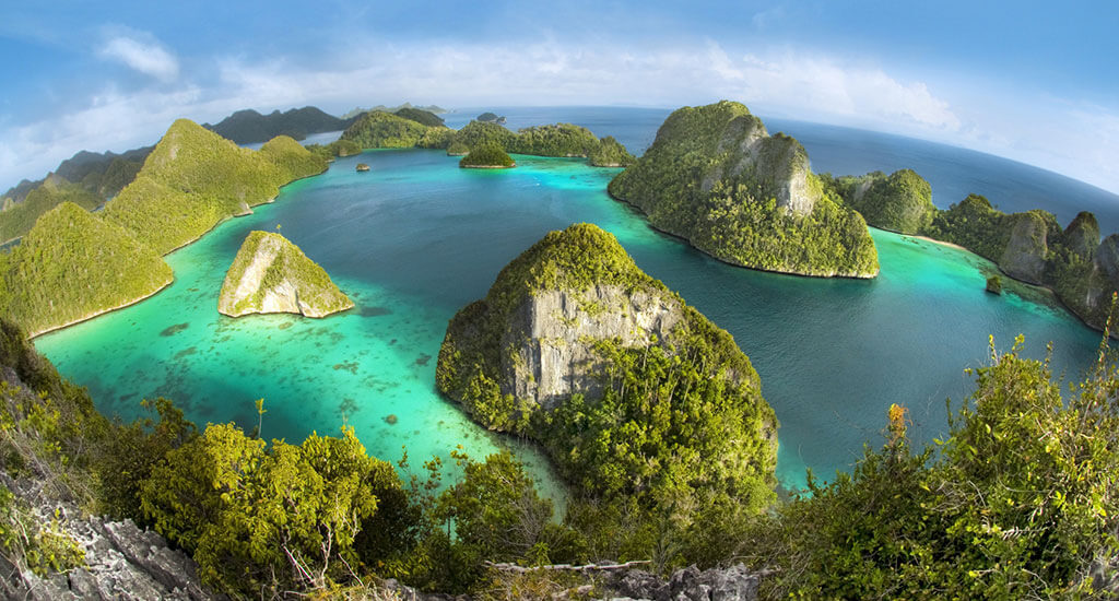 islands-raja_ampat_islands
