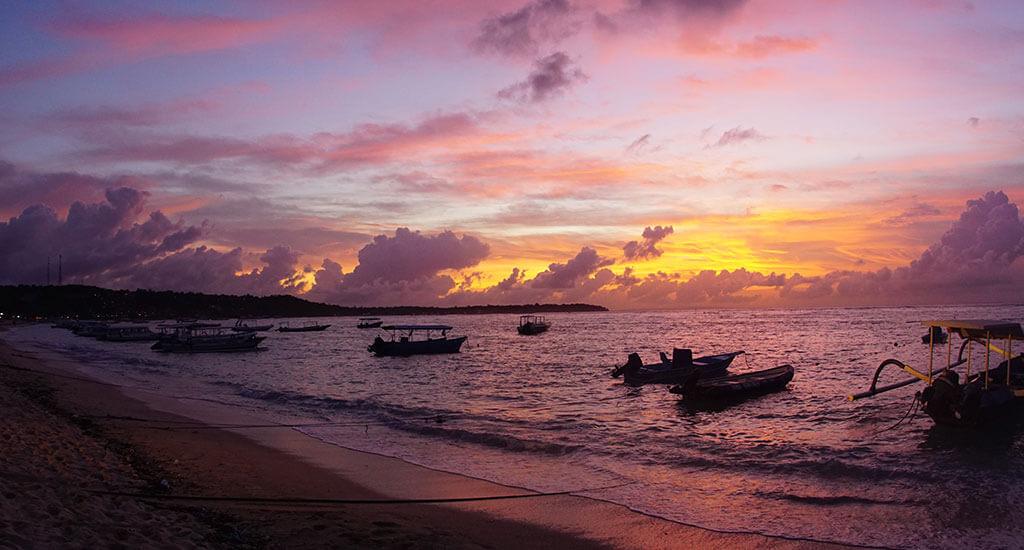 lembongan_beach