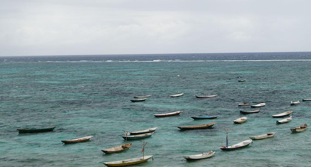 lembongan_boats