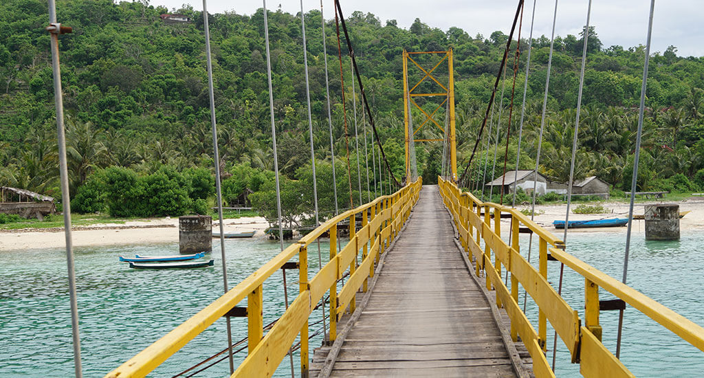lembongan_bridge
