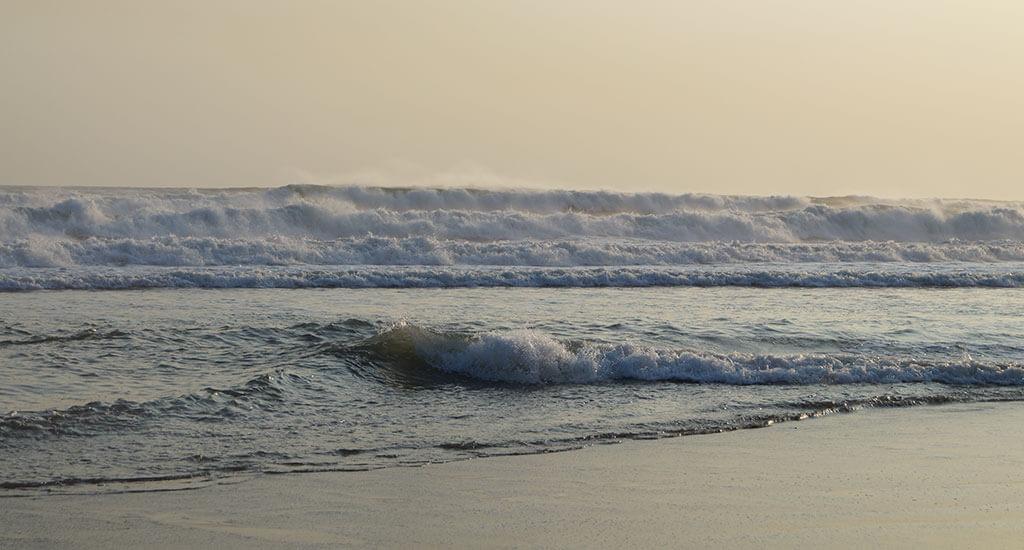 bali_lombok_beach
