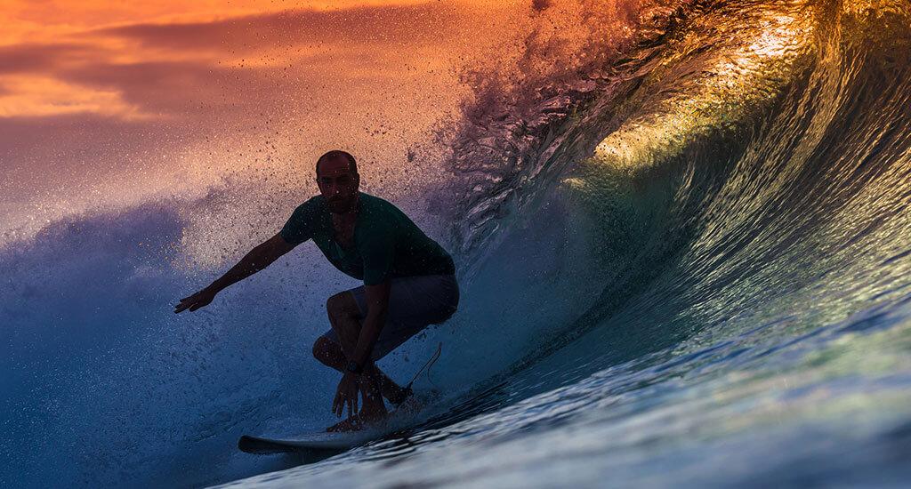 islands-bali-surfing
