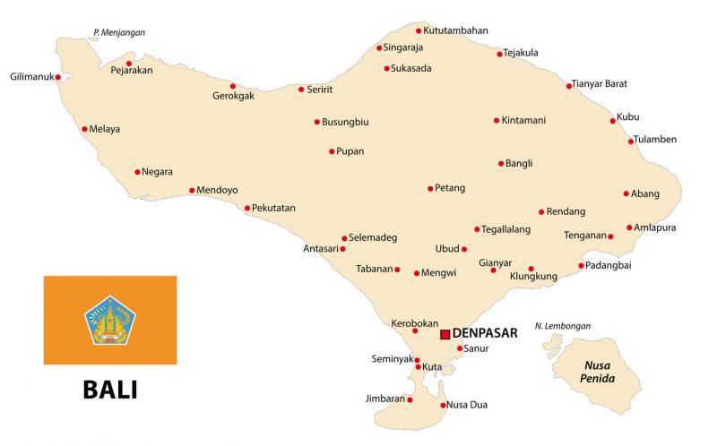islands_bali_map