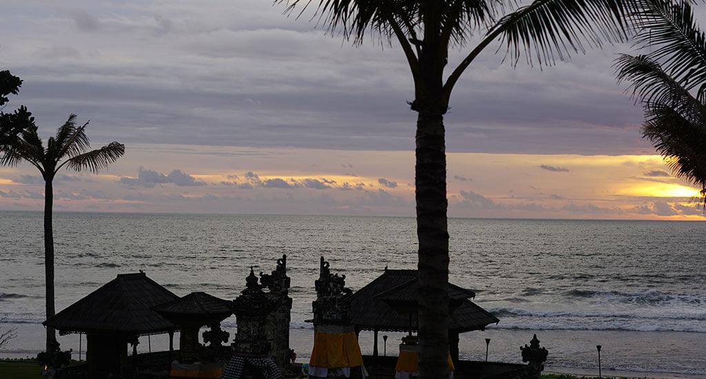 Alila Seminyak Beach