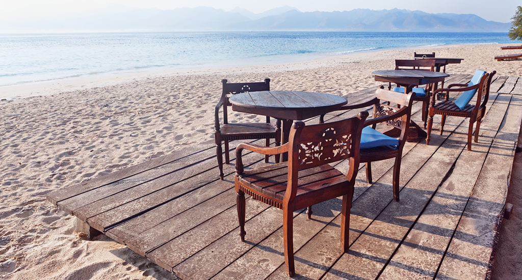 islands-gili-restaurants