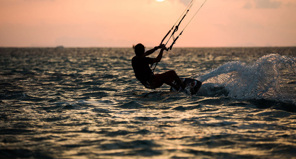 islands-gili_kitesurfing
