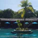 Siladen Resort & Spa Manado