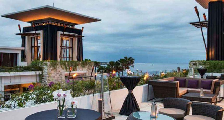 Sakala Resort Bali