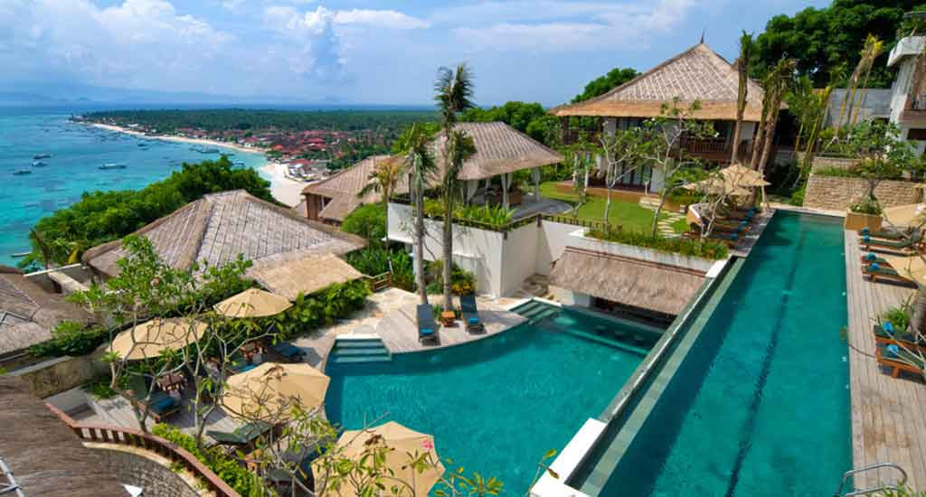 Hotel Archives Indonesia Islands