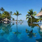 The Oberoi Lombok